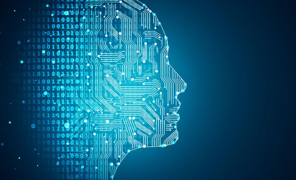 La strategia europea per i dati e l'intelligenza artificiale