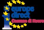 Europe Direct Nuoro