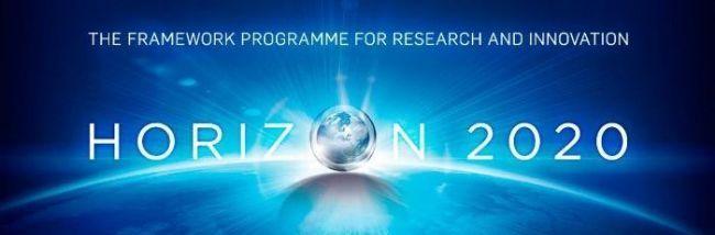 Strategia Horizon 2020