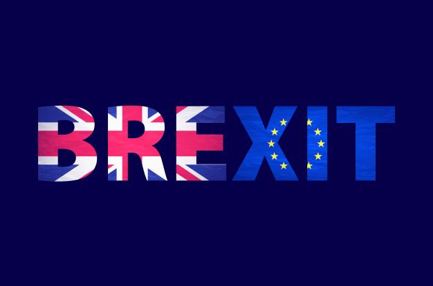 Brexit: si del Consiglio UE alla proroga al 31 gennaio