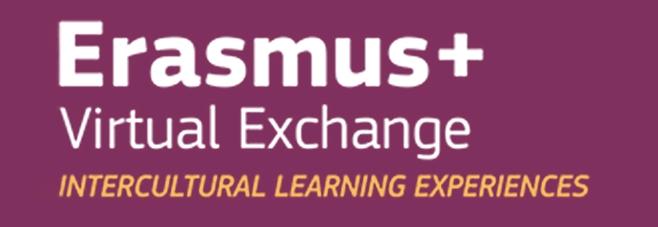 Erasmus+: oltre 3 miliardi di investimenti nel 2020 per studiare o formarsi all'estero
