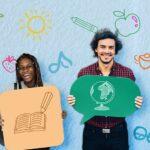 L'insegnamento e l'apprendimento dell'Unione europea nelle scuole