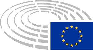 Come è cambiato il Parlamento europeo dal 1º febbraio 2020?