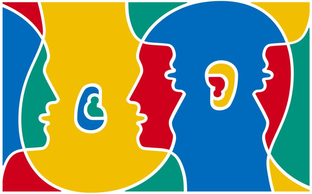 Giornata Europea delle Lingue, il Centro Europe Direct del Comune di Nuoro partecipa all'evento