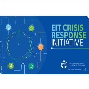 60 milioni di EUR dall'Iniziativa dell'EIT in risposta alla crisi a innovazioni d'avanguardia