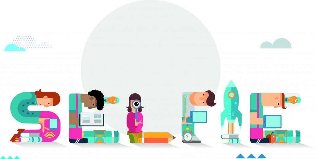 SELFIE: sostenere le scuole per l'apprendimento nell'era digitale