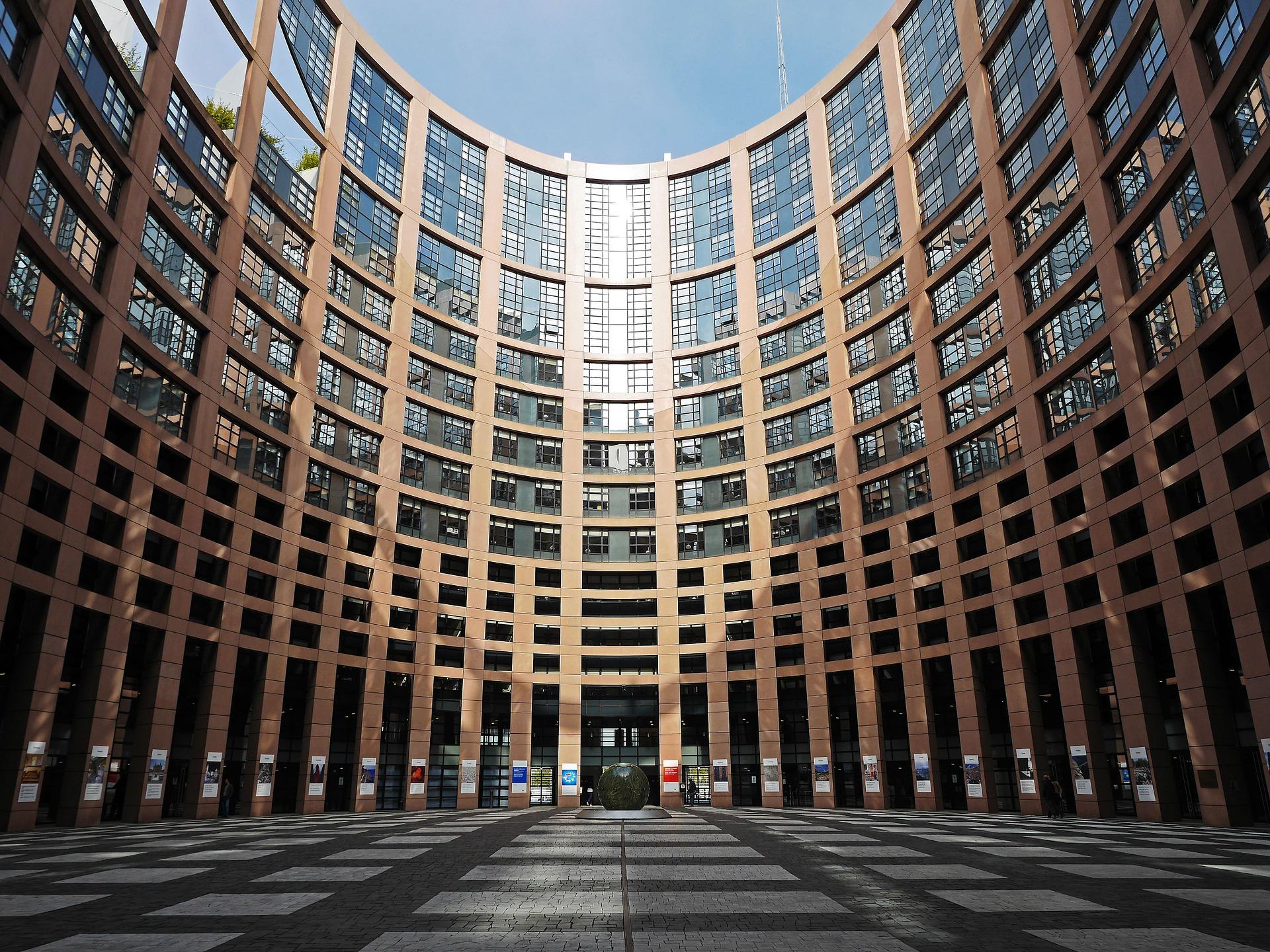 Tirocini Schuman presso il Parlamento Europeo