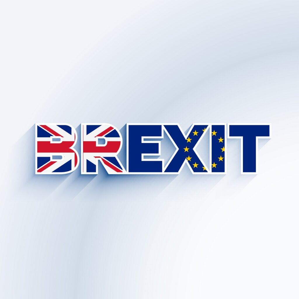 Brexit: conseguenze dei nuovi rapporti tra UE e Regno Unito