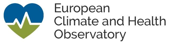 Nasce l'Osservatorio europeo del clima e della salute