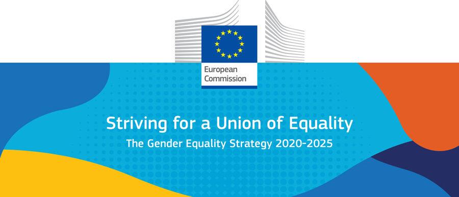 Giornata internazionale della donna 2021: COVID-19 e parità di genere, le risposte dell'Unione Europea
