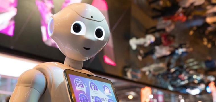 Verso un'Europa digitale: la Commissione propone nuove regole e azioni per l'eccellenza e la fiducia nell'intelligenza artificiale